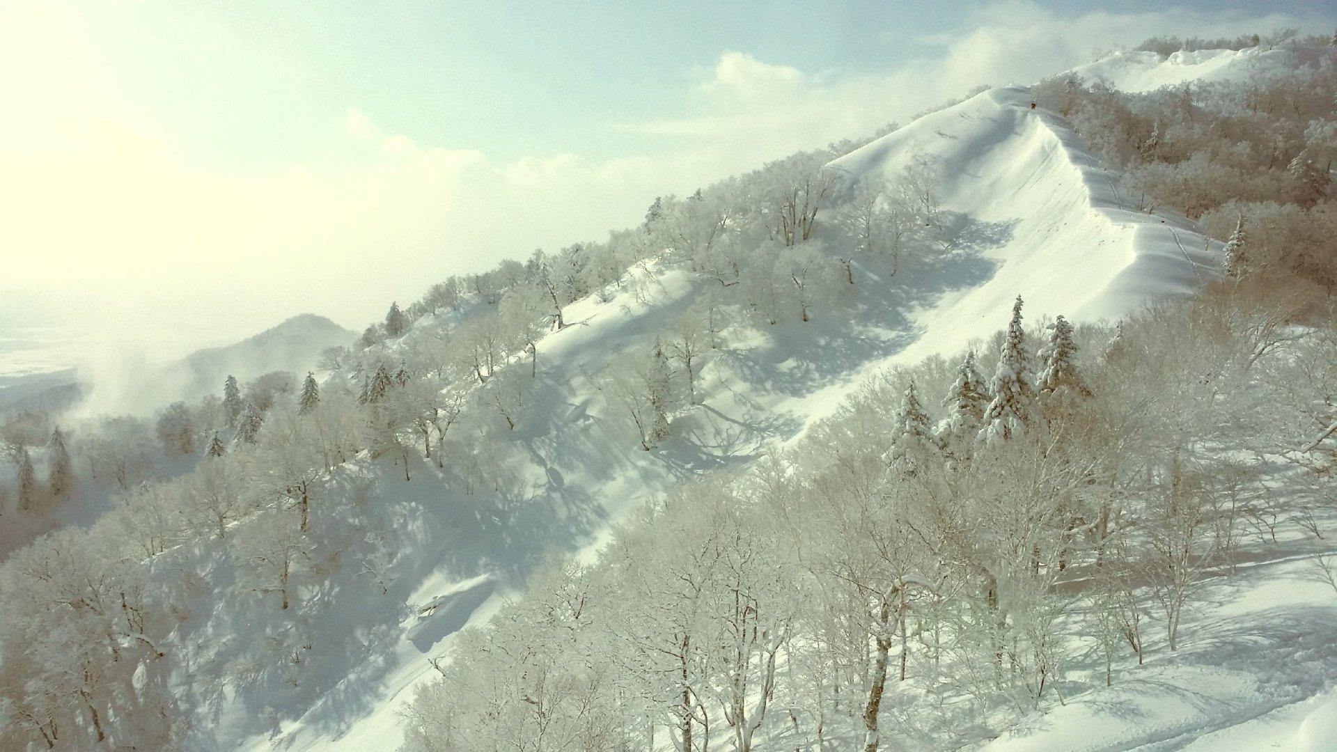 furano_ridgeline1