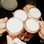 izakaya beers