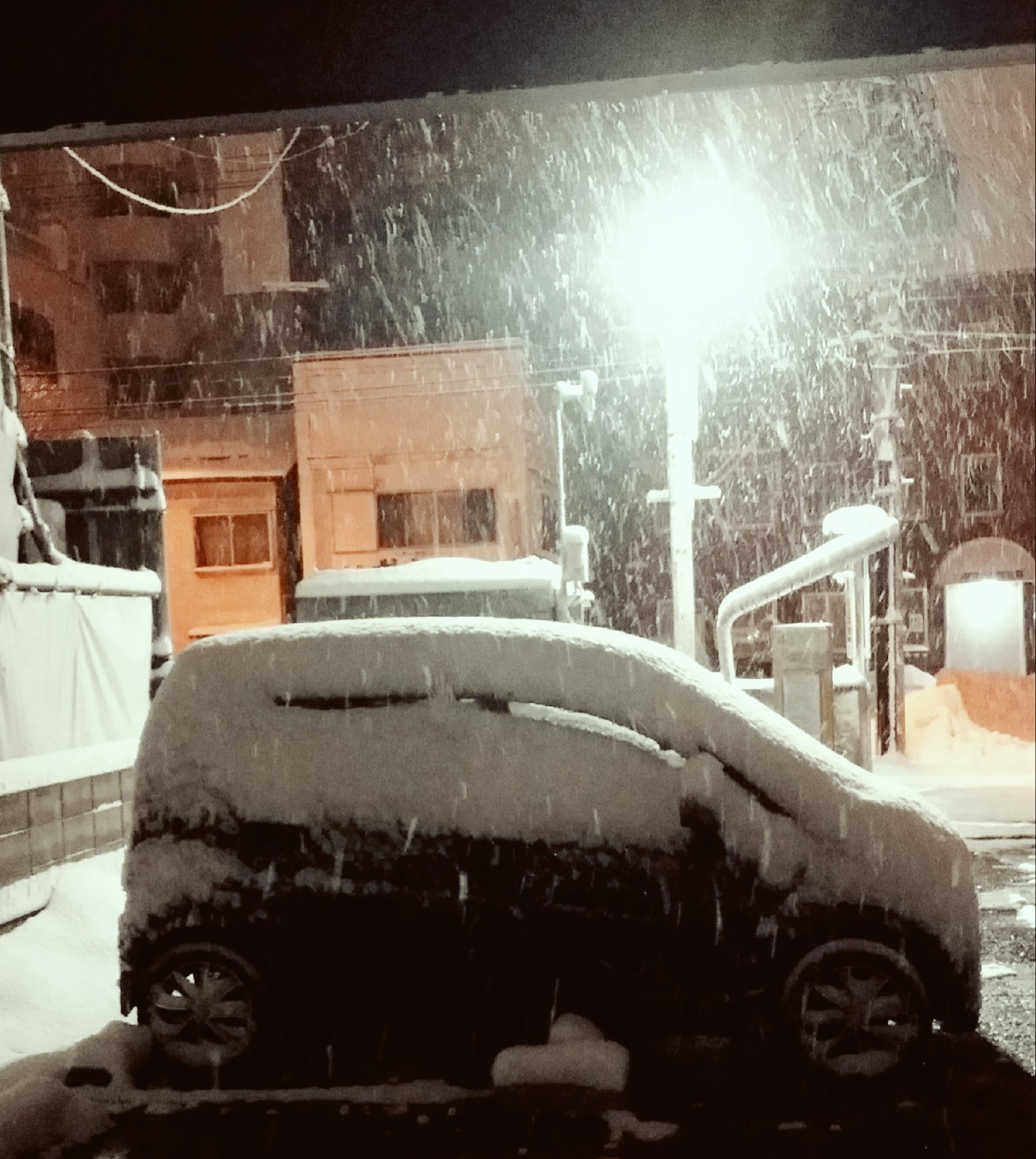 snowy_sapporo_morning1