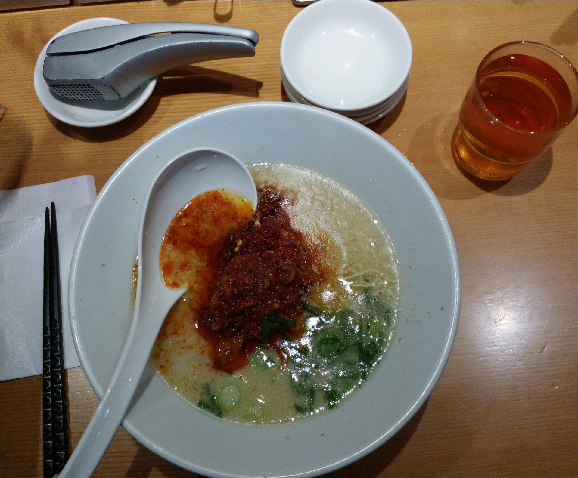 ippudo_karaka_miso1
