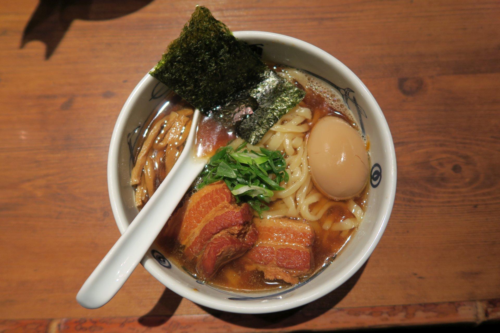 menya_musashi_shoyu_ramen1