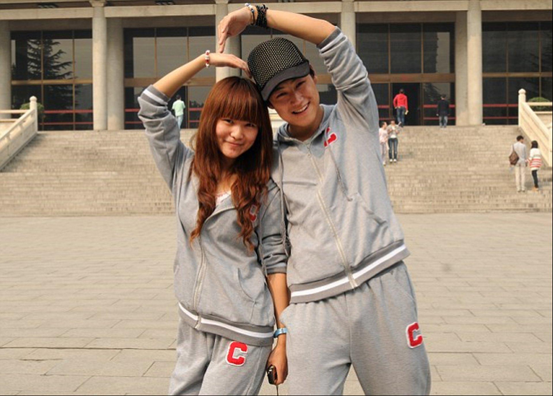 stupid_couple1