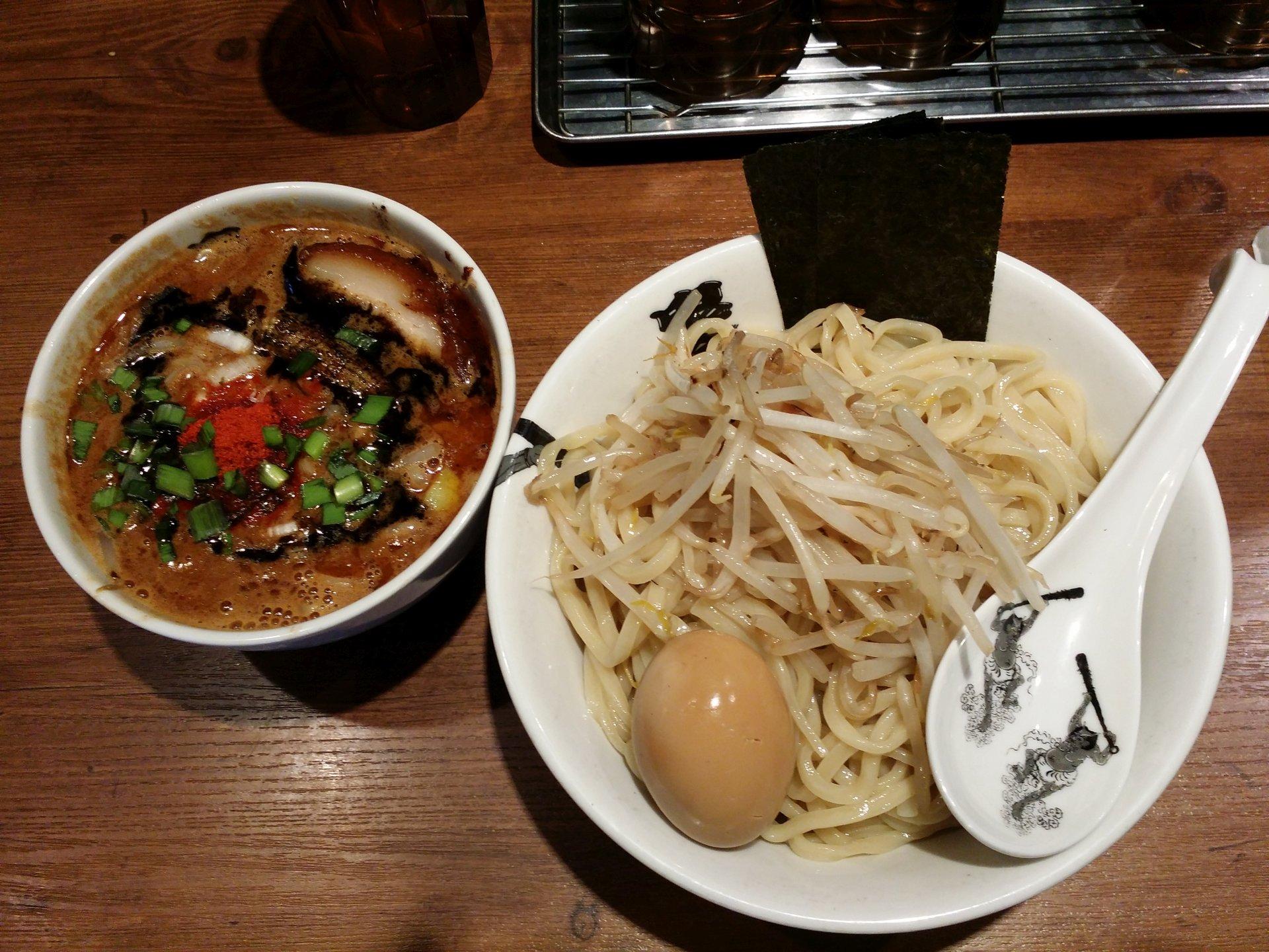 tsukemen1