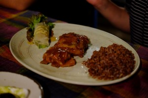 bohol_bee_farm_short_ribs1