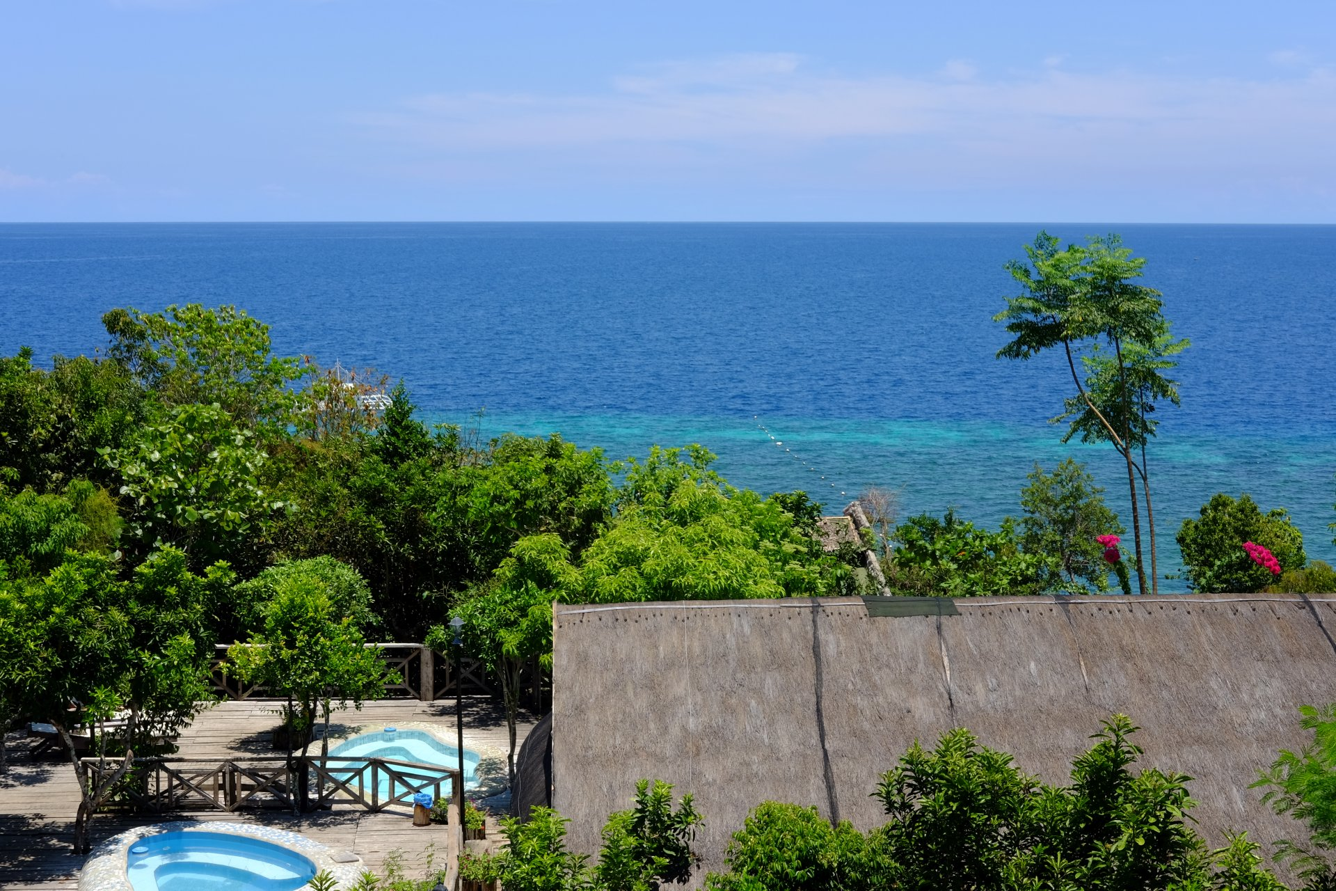bohol_bee_farm_view1