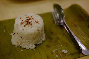 garlic_rice1