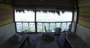 massage_room1