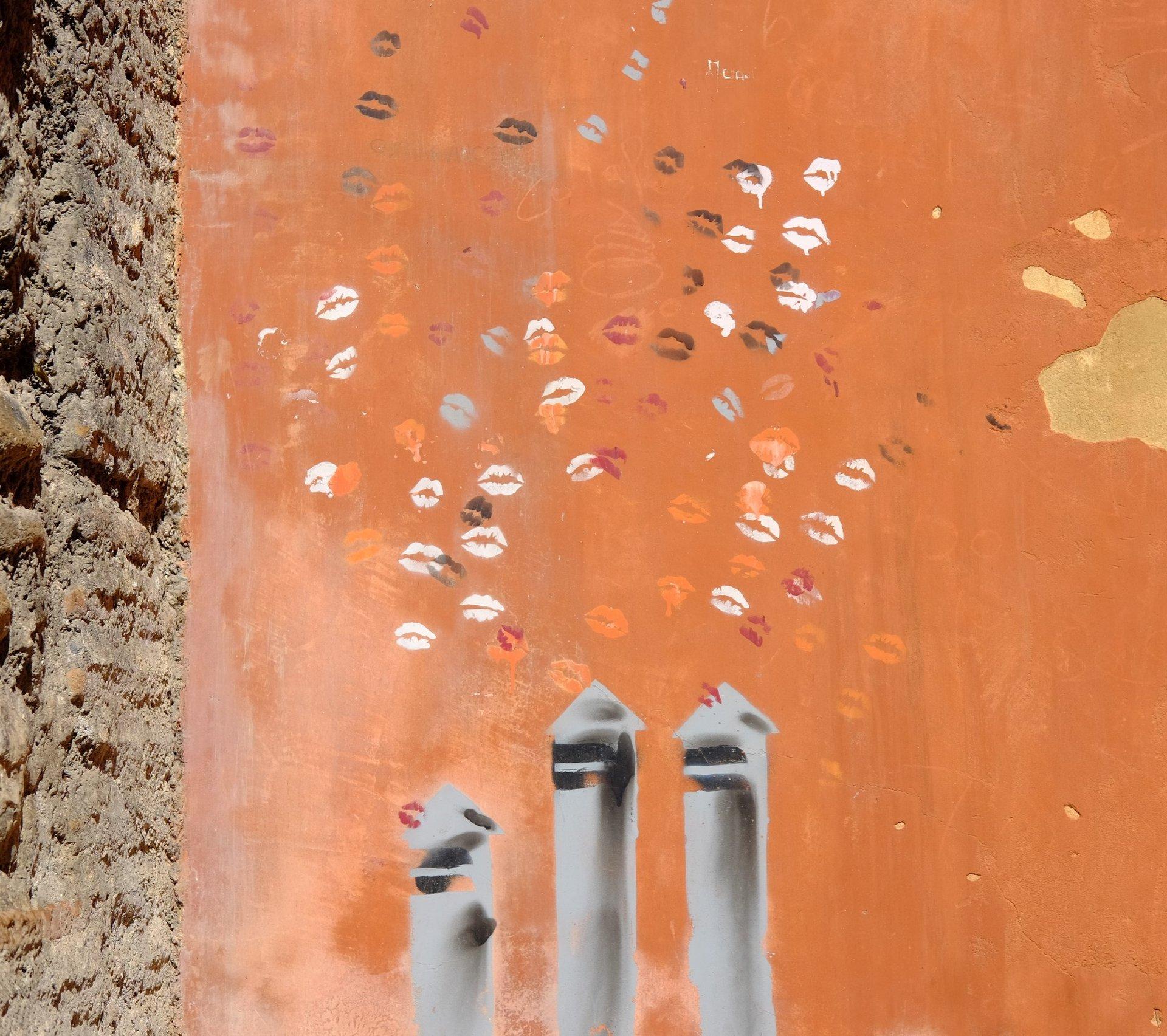 graffiti_chimneys1