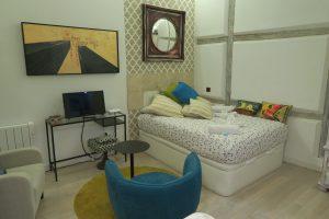 madrid_airbnb1