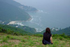zubachon_dragons_back_hike1