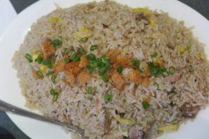 zubachon_five_pork_fried_rice1