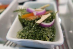 zubachon_seaweed_platter1