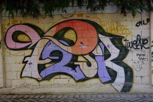 DSCF08601