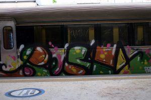 DSCF37001