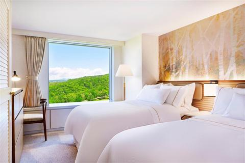 69481597-The-Westin-Rusutsu-Resort-Guest-Room-3-DEF