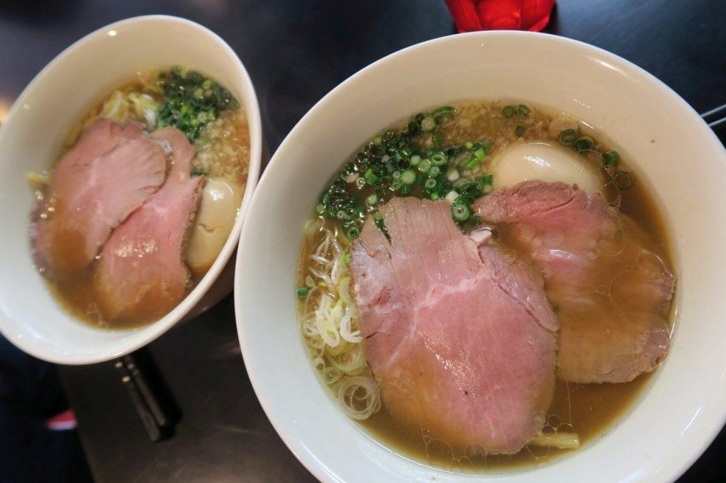 double_shoyu11