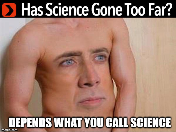 nic_cage_chest