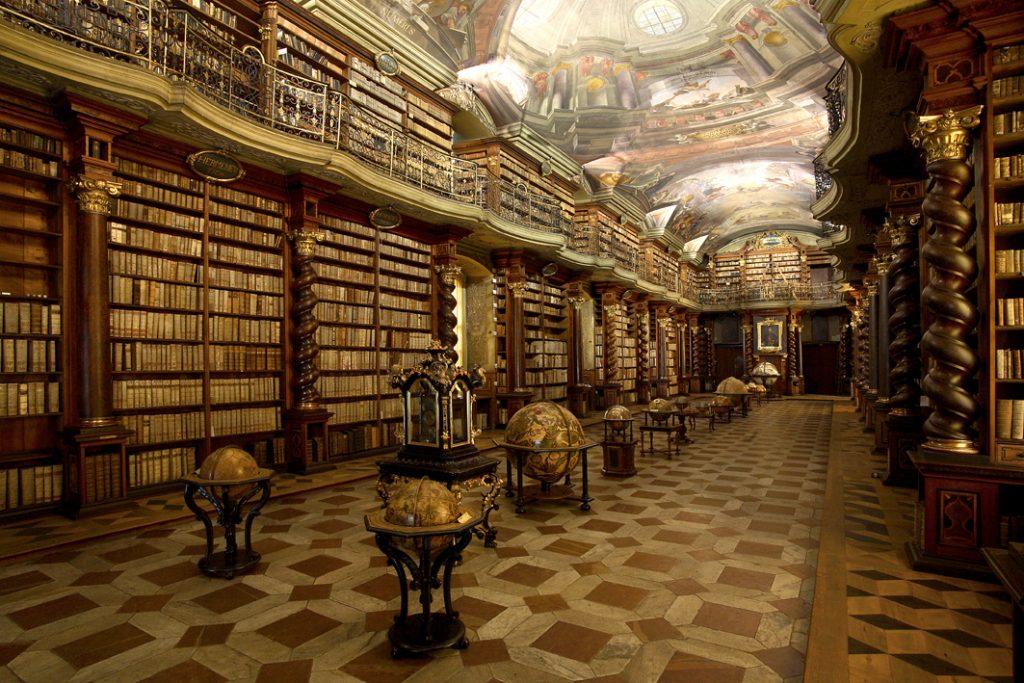 prague_library