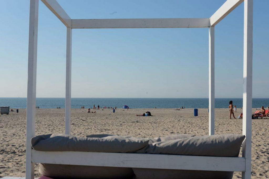 beaches_netherlands002