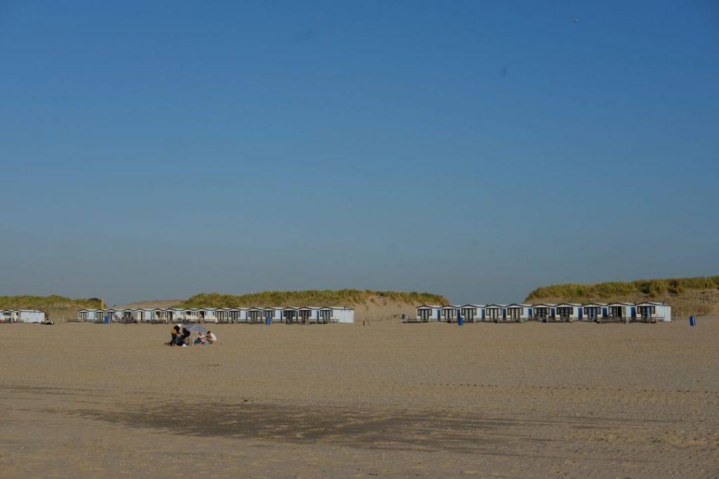 beaches_netherlands004