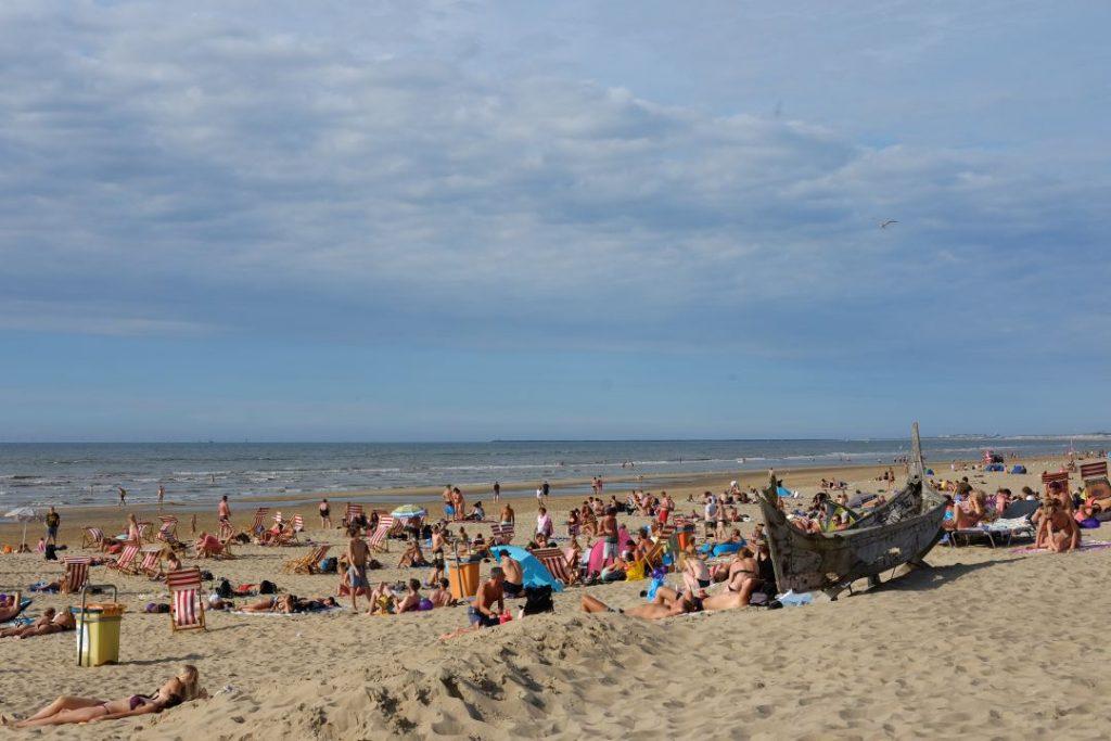 beaches_netherlands006