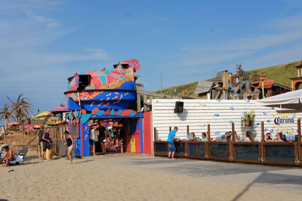 beaches_netherlands008