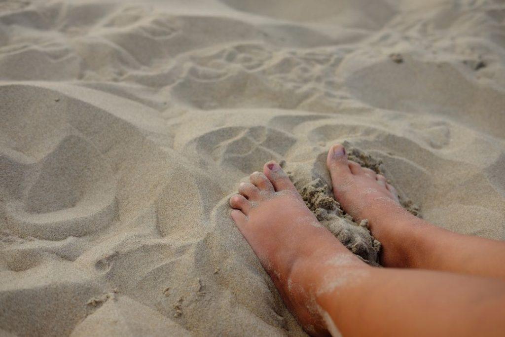 beaches_netherlands010