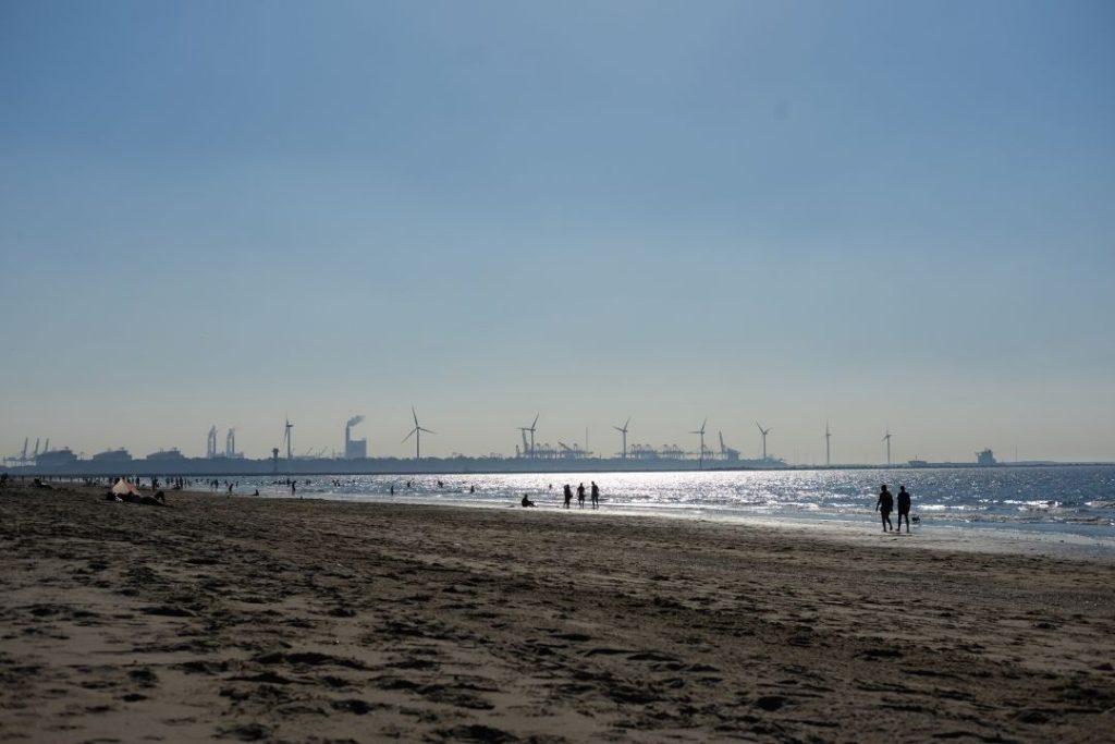 beaches_netherlands014