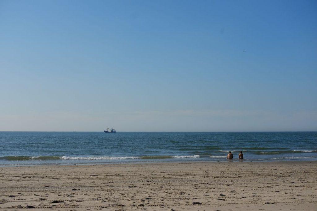 beaches_netherlands015