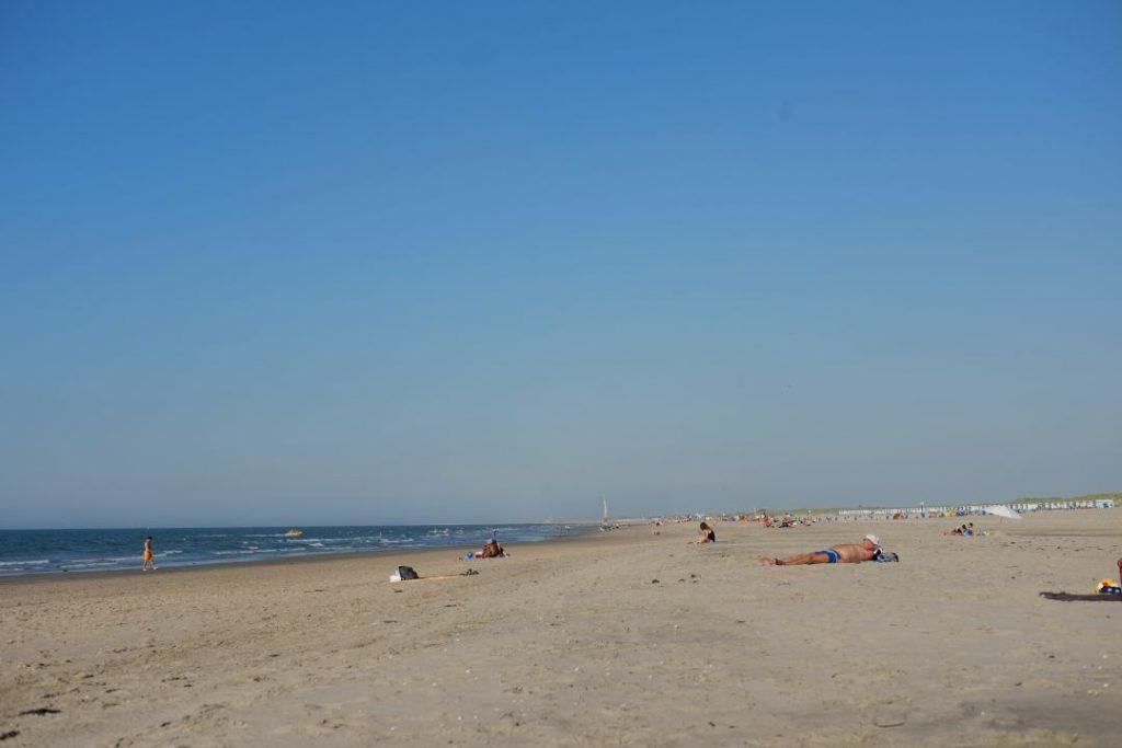 beaches_netherlands016