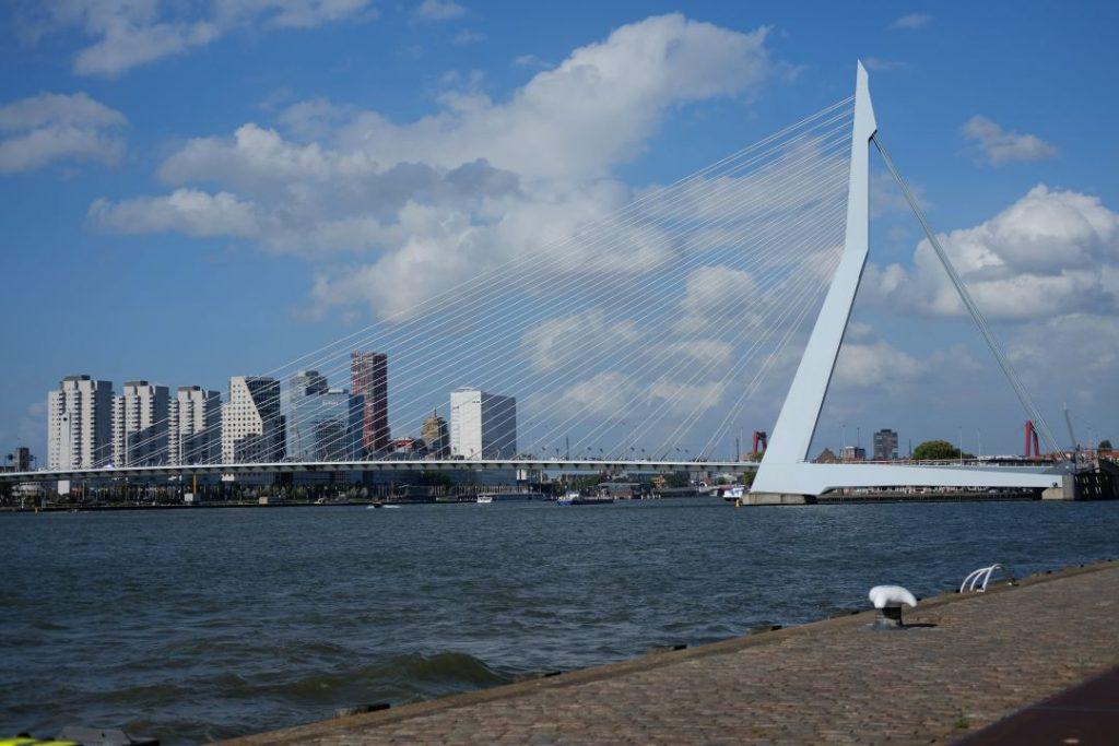 rotterdam_architecture001