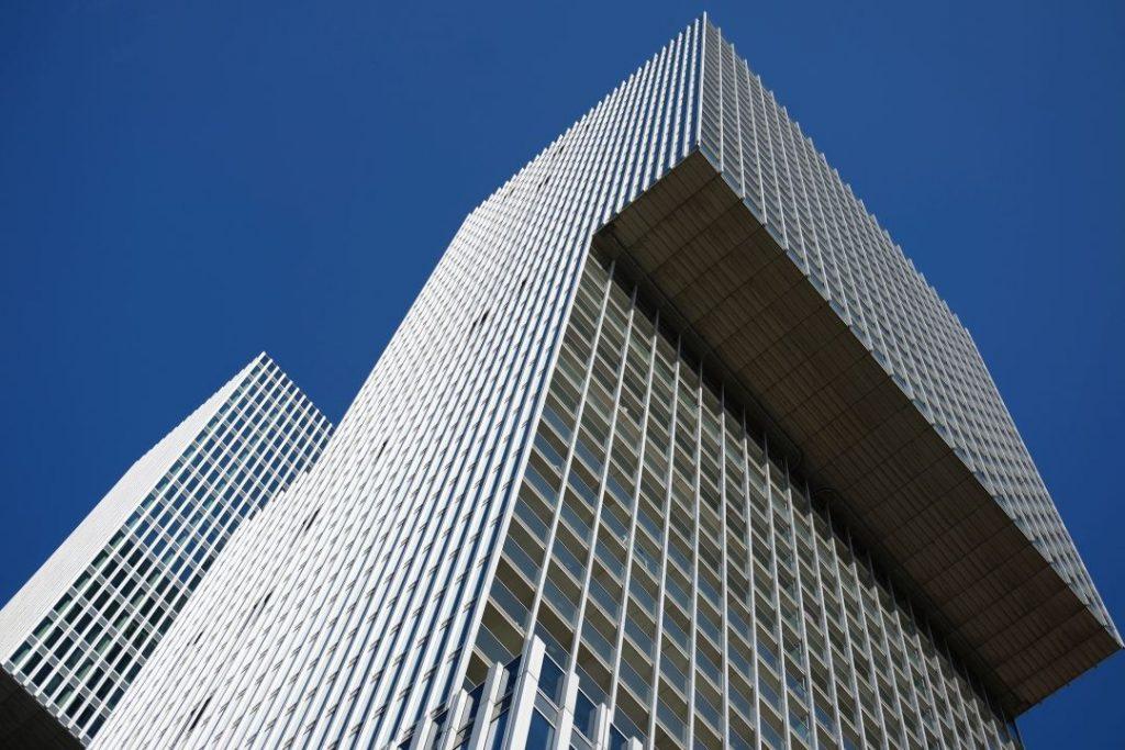rotterdam_architecture002