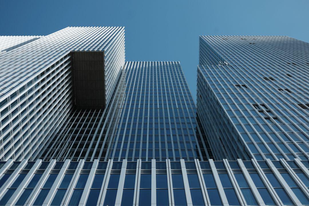 rotterdam_architecture003