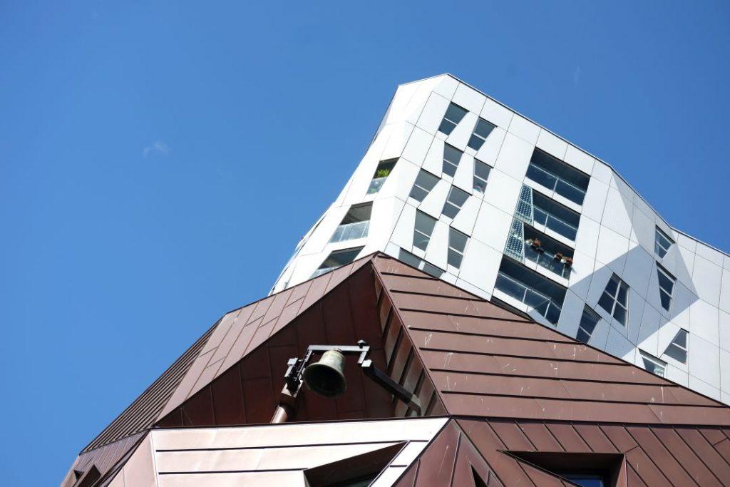 rotterdam_architecture004