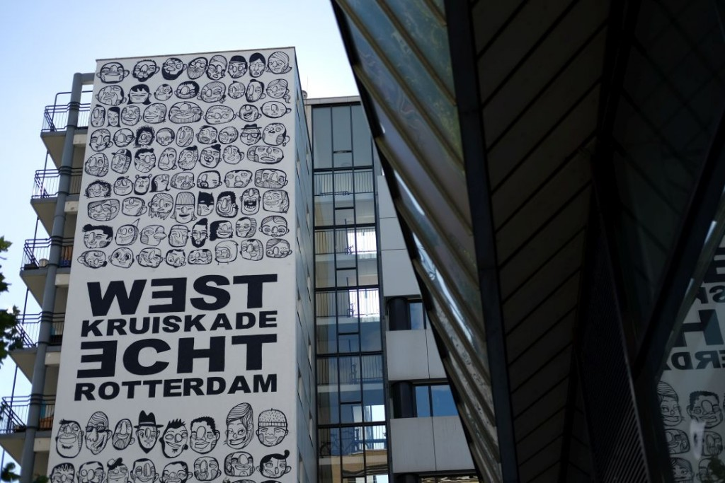 rotterdam_architecture008