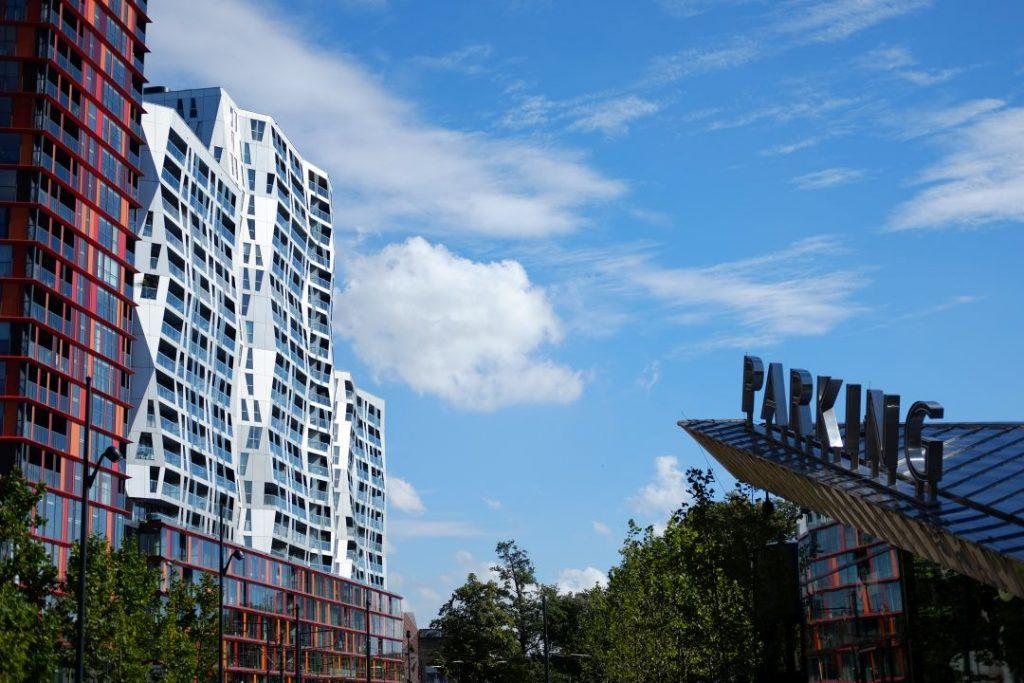 rotterdam_architecture009