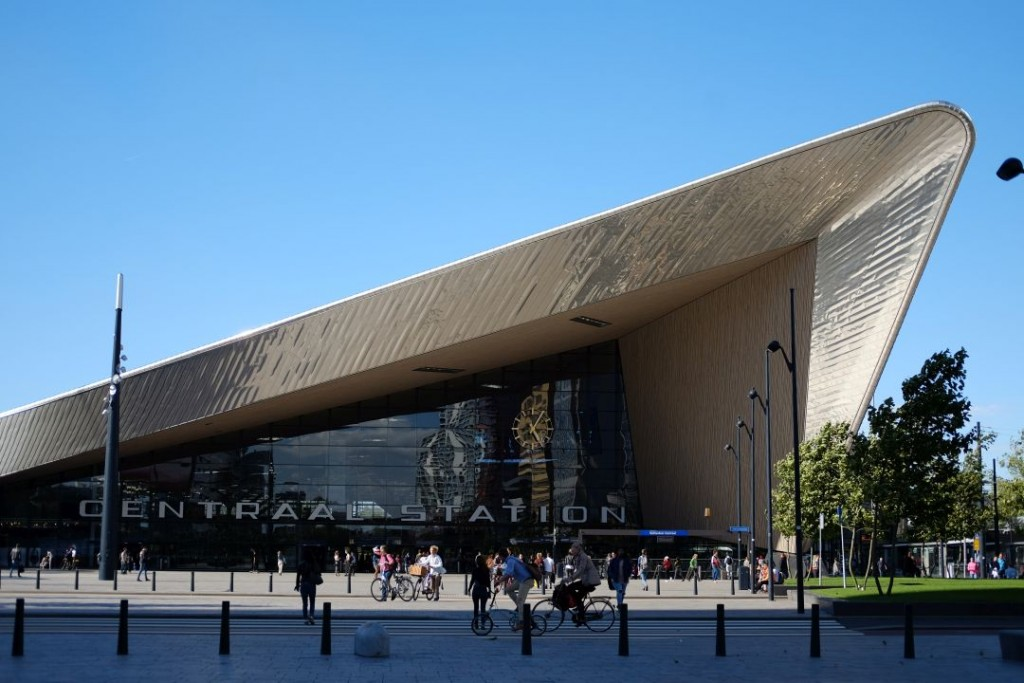 rotterdam_architecture010