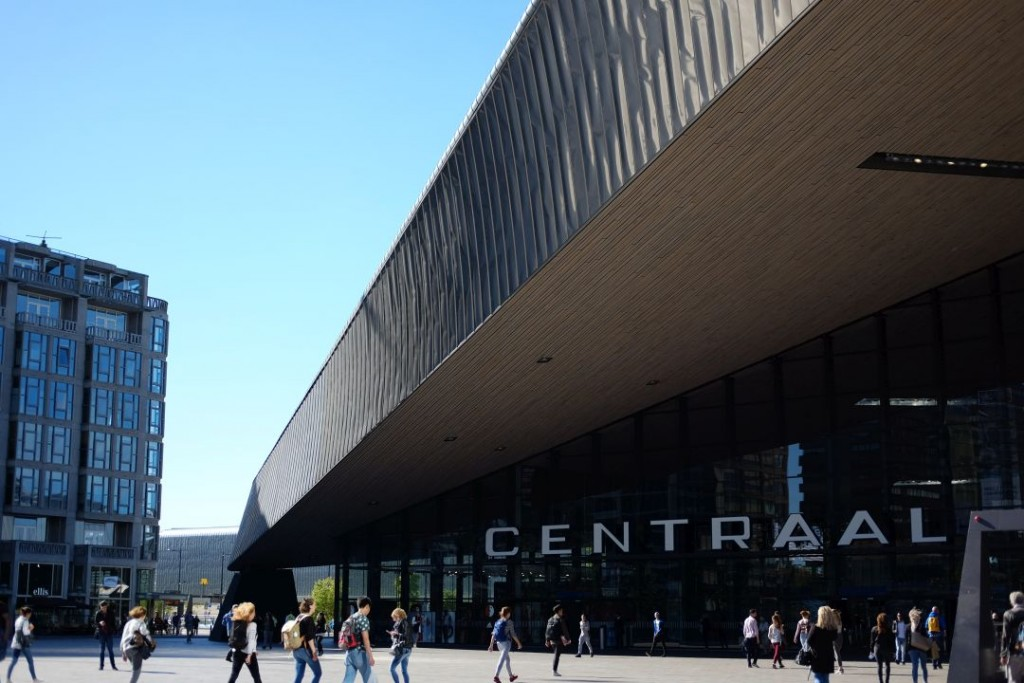rotterdam_architecture011