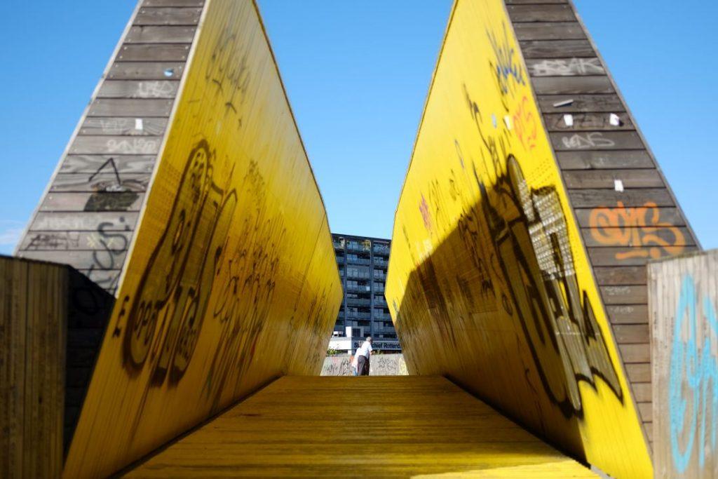 rotterdam_architecture014
