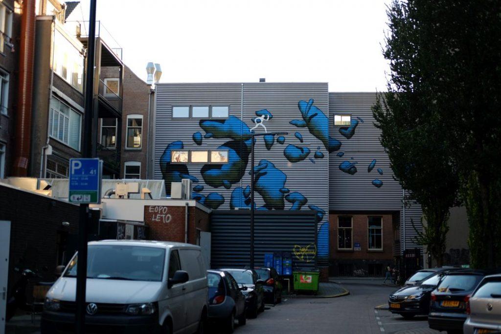 rotterdam_architecture020