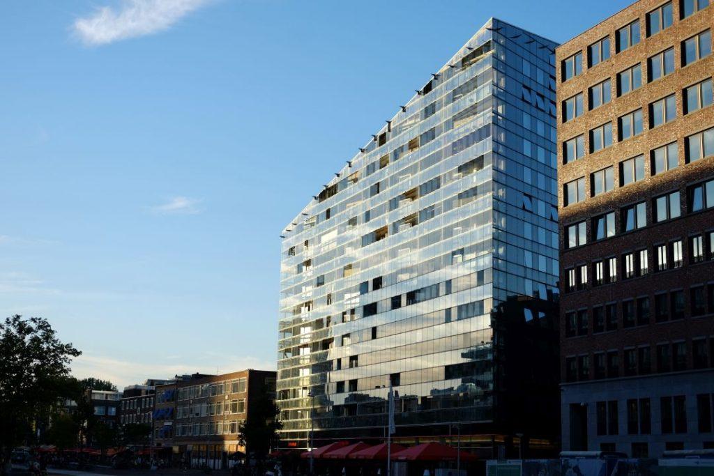 rotterdam_architecture025