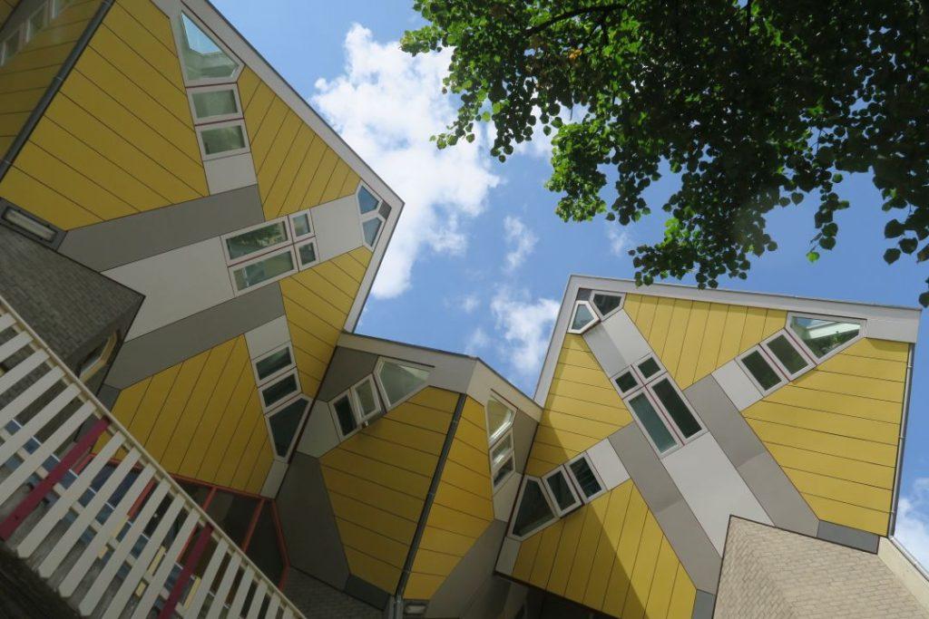 rotterdam_architecture027