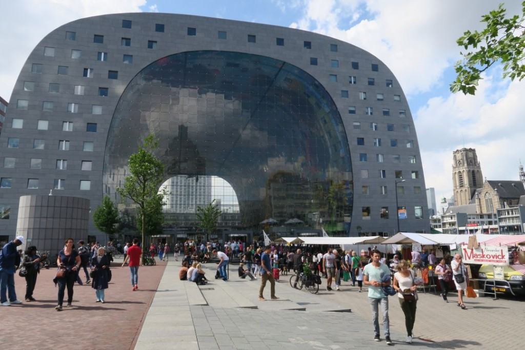 rotterdam_architecture028
