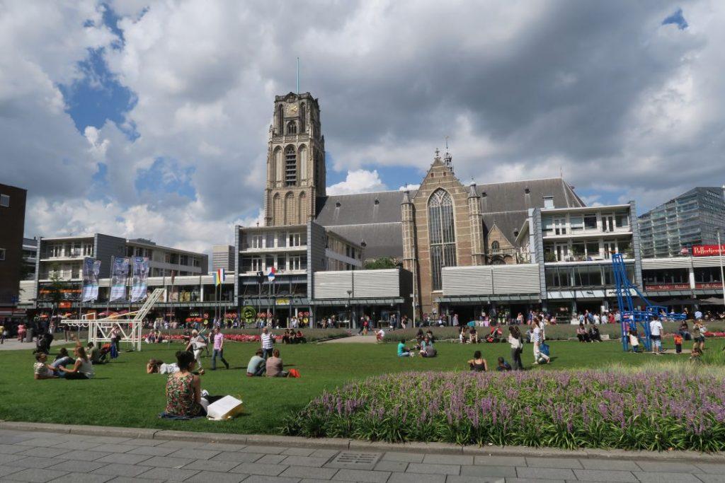 rotterdam_architecture030