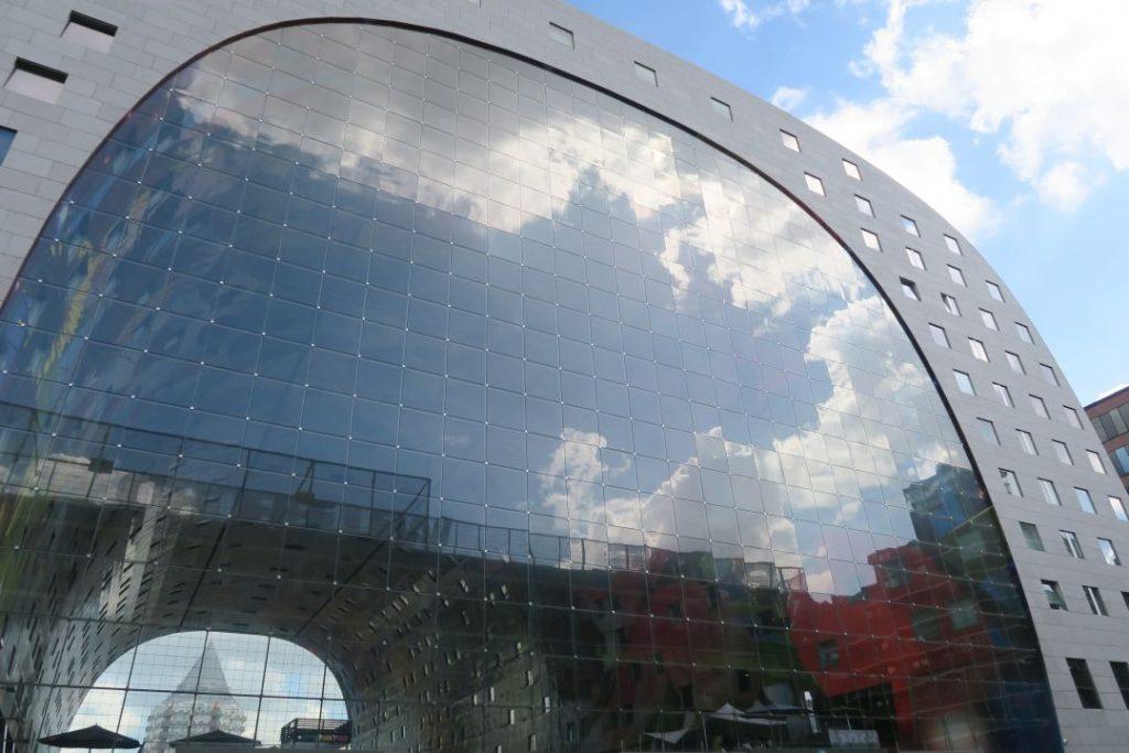 rotterdam_architecture031