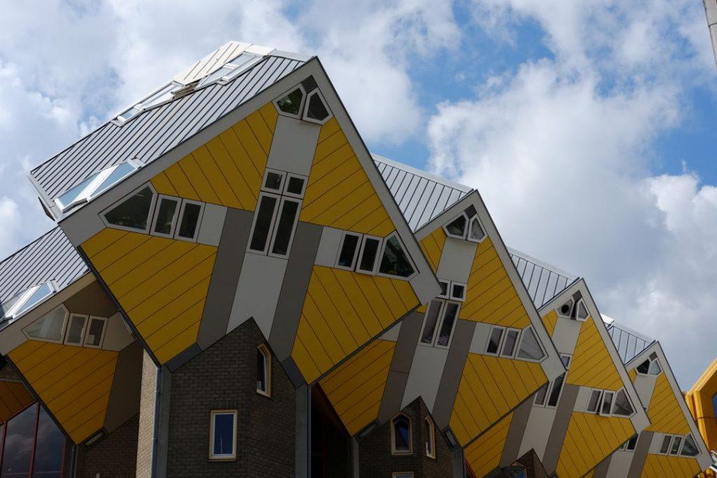 rotterdam_architecture033