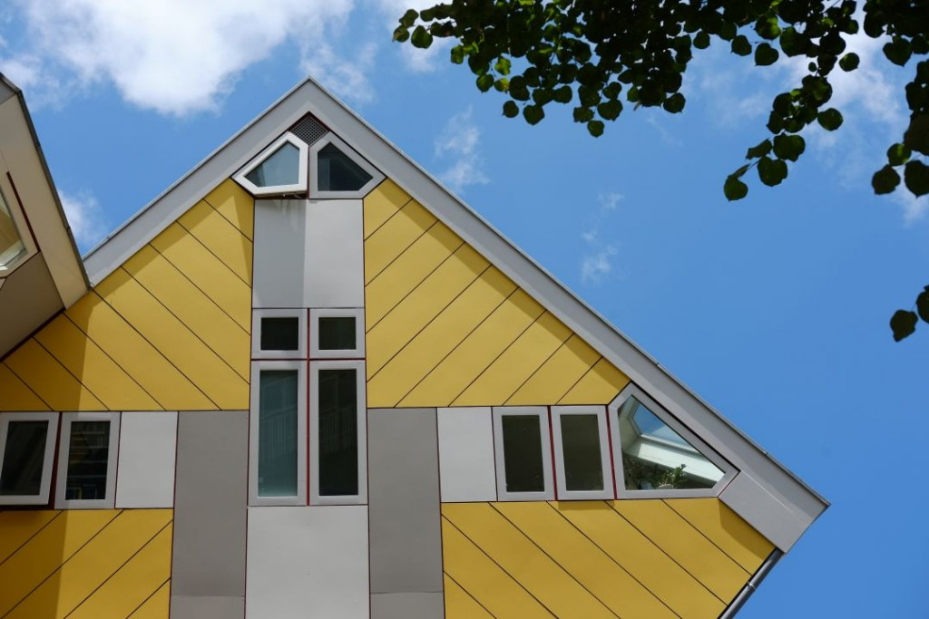 rotterdam_architecture034