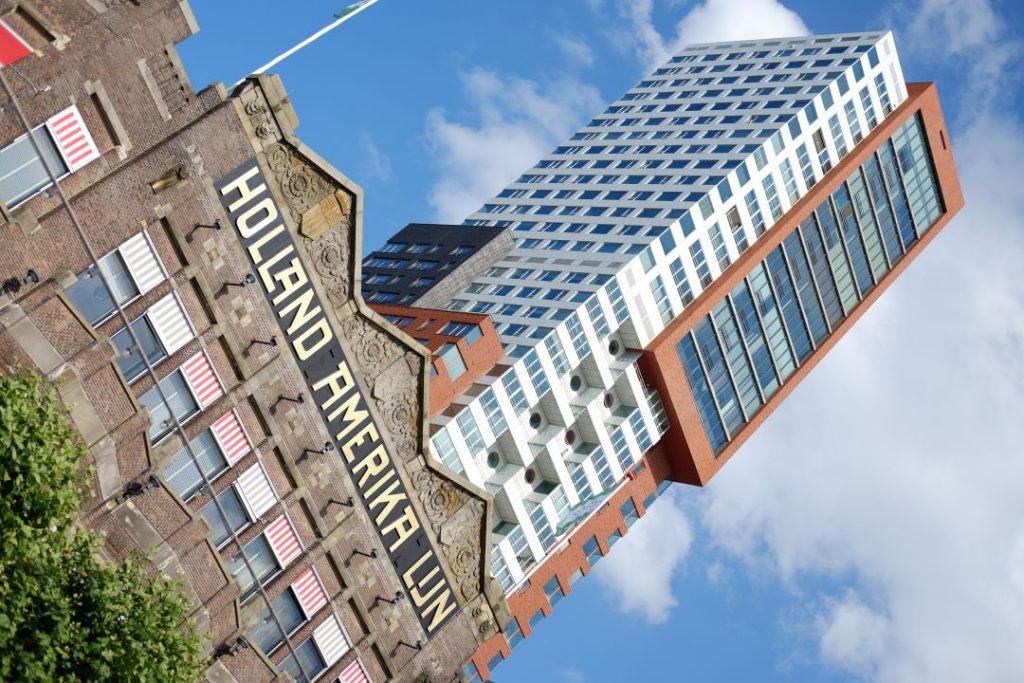 rotterdam_architecture038