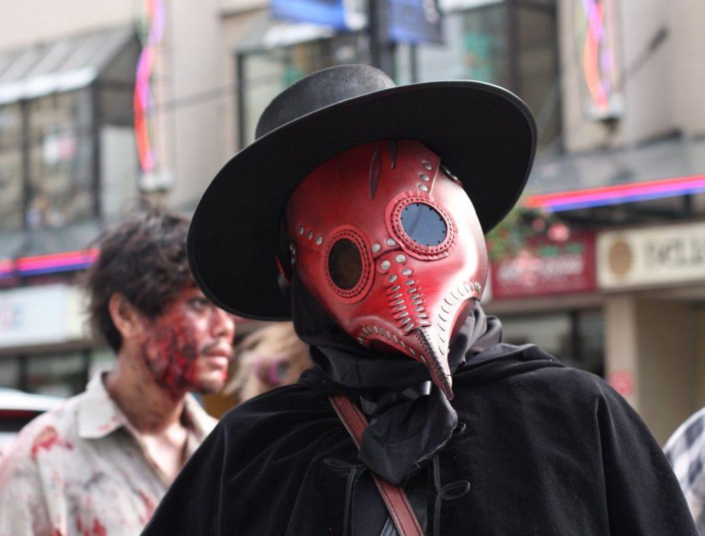 zombie_walk_vancouver001