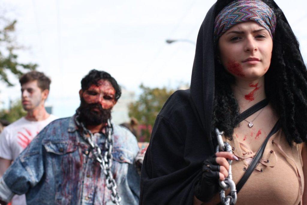 zombie_walk_vancouver002